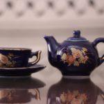 京都五条坂陶器まつり2019の開催日時は?イベントもご紹介