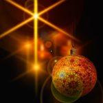 ドイツ クリスマスマーケット2019 大阪の日程は?美味な食べ物やドイツで発展の理由も解説