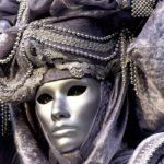 ベネチアカーニバル2020日程やイベント、楽しみ方やお土産は?